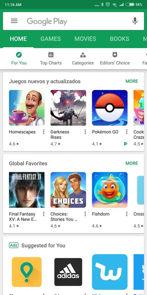 google-play-011.png l