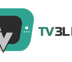 برنامج tv 3l pc apk