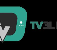 برنامج tv 3l pc apk