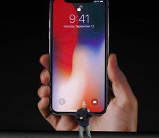 اسعار جوالات الايفون في تركيا 2019