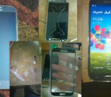 اسعار شاشات هواتف سامسونج في الجزائر