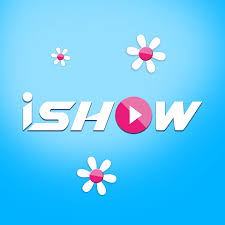تحميل تطبيق ishow للكمبيوتر اخر اصدار مجانا